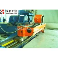 Best Bending Arm Movement Type Metal Bending Machine For Induction Heating Pipe wholesale