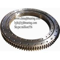 China offer  231.20.1000.013 slewing bearing price and stocks,1198.4x984x56mm,China slewing bearing quality standard for sale
