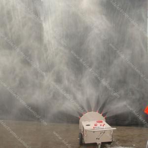 China Pressure pesticide sprayer (multi function) on sale