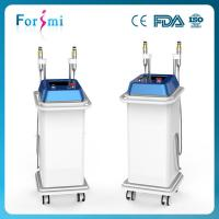 Wholesale the best RF fractional thermagic skin face lift machine for sale from china suppliers