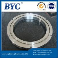 Wholesale NRXT25030 EE/ Crossed Roller Bearings (250x330x30mm) indutrial robots from china suppliers