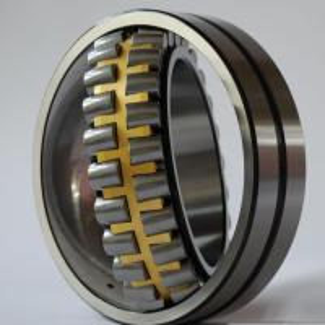 Best spherical roller bearing 22220 MB W 33 ,CA W 33,CC W 33 wholesale