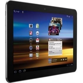 Quality Samsung Galaxy Tab (10.1-Inch, 16GB, Wi-Fi) for sale