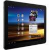 Buy cheap Samsung Galaxy Tab (10.1-Inch, 16GB, Wi-Fi) from wholesalers
