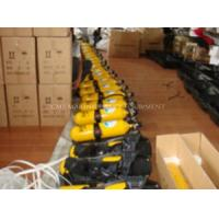 Wholesale RHZK Series self-contained open-circuit compressed air breathing apparatus for fire-fighting from china suppliers