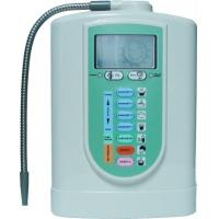 Wholesale hot sale water ionizer 719 from china suppliers