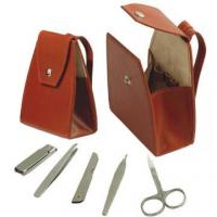 Wholesale Promotional Manicure Set from china suppliers
