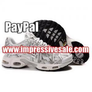 Wholesale ( www.impressivesale.com )cheap mens nike air max tn, air max tuned air from china suppliers
