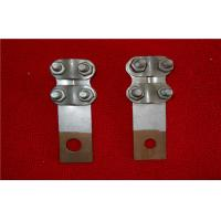 Wholesale Hot-Dip Galvanized Die Cast Steel / Ductile Iron Eye End Fitting from china suppliers