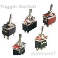Wholesale Toggle Switch from china suppliers