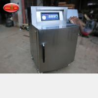 Buy cheap DZQ-700L/S External Food Vacuum Packaging Machine from wholesalers