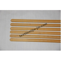Wholesale Double Head Rapier Tape 2213mm Rapier Loom Spare Parts from china suppliers