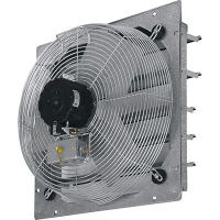 Buy cheap no-net exhaust Fan from wholesalers