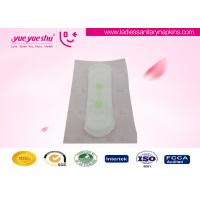 Wholesale Daily Use High Grade 240mm Sanitary Napkins For Ladies Menstrual Period from china suppliers