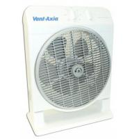 Wholesale wall ventilation fan from china suppliers
