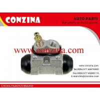 Wholesale Hyundai accent wheel brake cylinder OEM 58330-22000 high quality from china from china suppliers