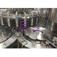 Wholesale Aseptic Water Bottling Equipment from china suppliers
