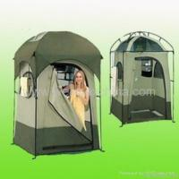 Wholesale Shower Tent For One Person from china suppliers