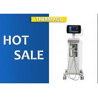 China Beijing Honkon MRJ-GC RF Thermage Beauty  Machine For Easily Skin Improvement for sale
