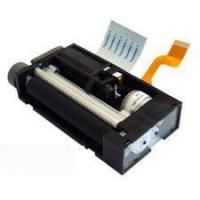Buy cheap TP-481S cash register printer parts compatible with Seiko LTP1245 from wholesalers