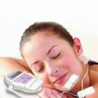 Wholesale Health Product with Acupuncture and Sleep Stimulating Functions from china suppliers