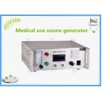 Best 110V Oxygen Source Household Ozone Generator 3g 5g 6g 7g For Dental Medical wholesale