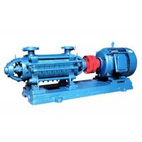 Best Heavy Duty Hydraulic Centrifugal Water Pump for Refineries Petrochemical Industry wholesale