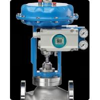 Wholesale Electric Valve Positioner SIPART PS2 siemens valve positioner 6DR5010-0NM00-0AA0 from china suppliers