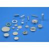 NdFeB Samarium Cobalt Strong Permanent Magnets , Rare Earth Magnet for sale