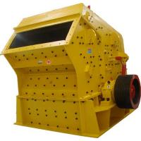 Wholesale Energy Saving Impact Crusher PF-1214 from china suppliers