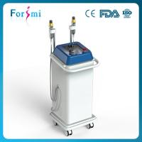 Wholesale New Arrival!!wrinkle removal Thermagic RF Thermagic face lift machine for sale from china suppliers
