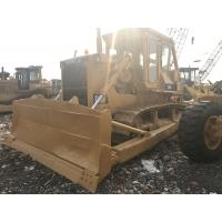 Used CAT D8K Bulldozer For Sale for sale