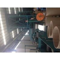 Zero Spangle Hot Dipped Galvanized Steel Coil For Steel Roofing / Panel