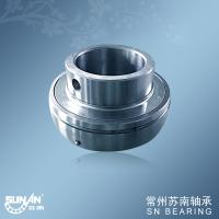 Wholesale 1 1/2 Inch Screw UC Radial Insert Bearings Corrosion Resistant  SUC208-24 from china suppliers