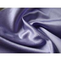 Wholesale Silk Fabric Charmeuse from china suppliers