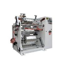 China Stretch Film Rewinding Machinery (XW-805E-2) on sale