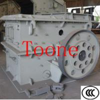 Wholesale PCH Series Ring Hammer Crusher from china suppliers