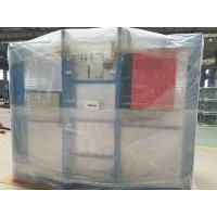 Wholesale 6 Rack Modulus CE Construction Hoist Elevator Automatical Landing For Wind Turbine from china suppliers