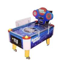 Wholesale 120W Air Hockey Table from china suppliers