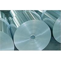 Wholesale Blue / Gold Colored Aluminum Foil for air conditioners from china suppliers