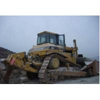 Secondhand used Caterpillar D9N dozer for sale