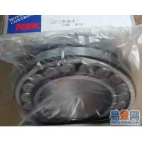 China High Precision Cylindrical Roller Thrust Bearing NJ2307E P4 P2 on sale