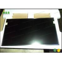 Wholesale 17.3 inch LP173WF3-SLB3 LG LCD Panel with 1920*1080 S-IPS, Normally Black, Transmissive from china suppliers