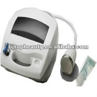 Wholesale losing weight/beauty machine,slimming machine from china suppliers