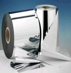 Quality 1060aluminum foils and rolls for sale