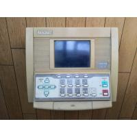 China Computerized Operation Barudan Embroidery Machine Spare Parts BENSH Display for sale