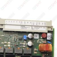 Wholesale SIEMENS-BOARD-00383748-C54 from china suppliers