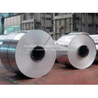 Wholesale 2019 High Quality Hydrophilic Blue Aluminum foil for air conditioner from china suppliers