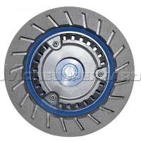 Wholesale Resin Wheels For Glass from china suppliers