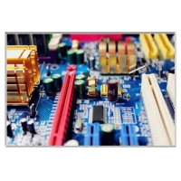 Wholesale One Stop Amplifiers  PCBA Prototype Solution | Electronics Manufacturing Service from china suppliers